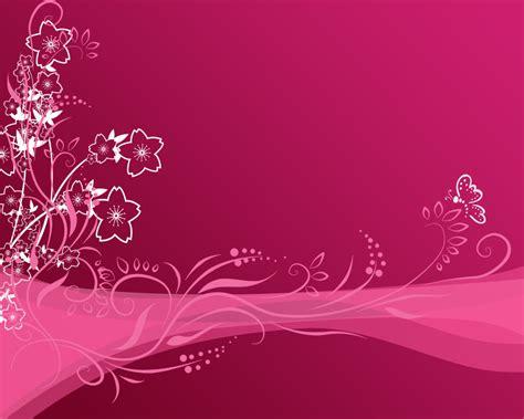 pink hd wallpapers wallpapersafari