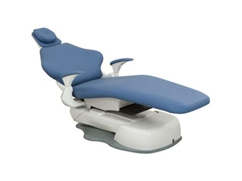 Royal Dental Chair Weight Limit by Alliant 2260 Dental Chair From Royal Dental