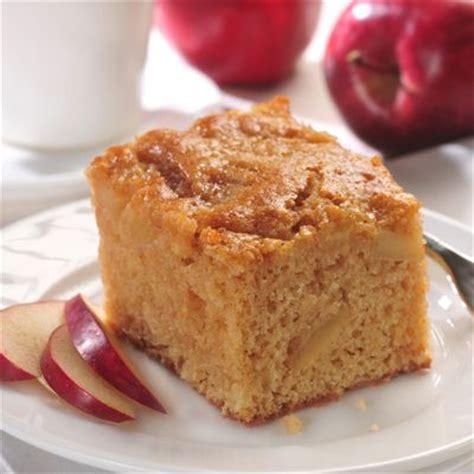star apple cinnamon cake recipe apple cinnamon