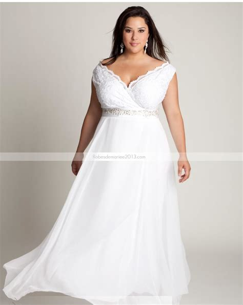 robe habillée pour mariage grande taille robe pour mariage grande taille photos de robes