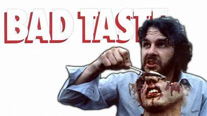 Taste Bad Fanart Tv Movies