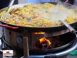 Pfanne Für Grill : grillzubeh r f r den kugelgrill grill blog ~ Orissabook.com Haus und Dekorationen