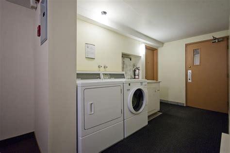 location appartement 2 chambres appartement 2 chambres à louer à ville de québec à
