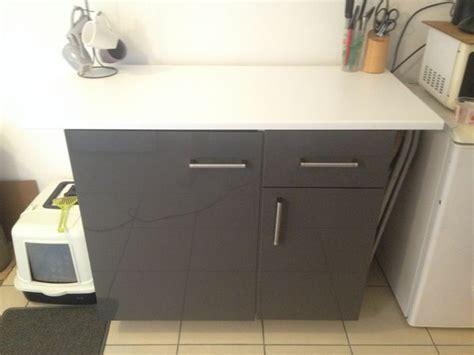 ikea porte meuble cuisine meuble cuisine ikea 3 clasf