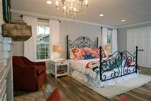 Recreate, Your, Favorite, Fixer, Upper, Bedrooms, With, This