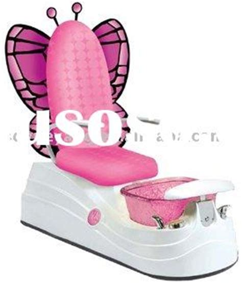 spa chair spa chair manufacturers in lulusoso