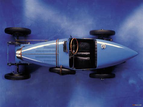 Bugatti Type 37 Grand Prix 1926–30 images (1600x1200)