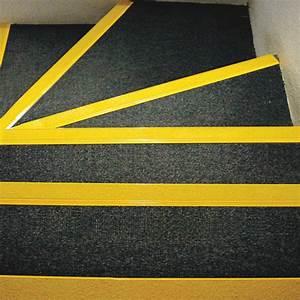 Antidérapant Pour Des Escaliers Extérieurs : prix sur demande ~ Melissatoandfro.com Idées de Décoration