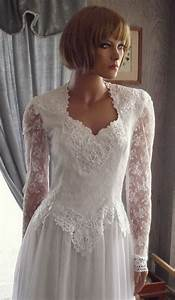Jessica mcclintock wedding dresses outlet southern for Jessica mcclintock wedding dresses outlet