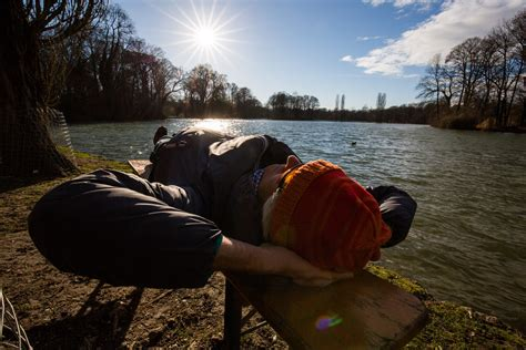 langlauf englischer garten münchen eislaufen rodeln eisstockschie 223 en langlauf wo in