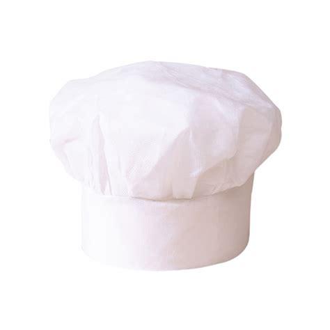 coiffe de cuisine kock köksmästarhatt budget 32 kr zingland se