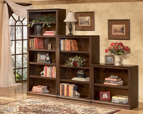 Hamlyn Bookcase by Hamlyn Large Bookcase From H527 17 Coleman