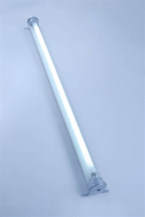 t8 fluorescent fixture lt127 0 t8 china l light