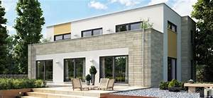 Fertighaus Kosten Berechnen : architektenhaus architekten kosten f r den bauhausstil ~ Themetempest.com Abrechnung