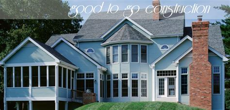 siding windows gutters decks cottage grove minnesota