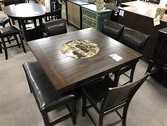 HD Wallpapers Dining Room Furniture Halifax