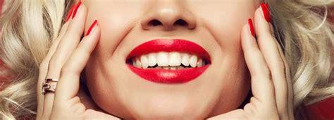 Bleaching Zähne Bleichen  So Gelingt Die Zahnaufhellung