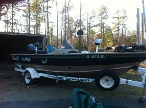 Used Aluminum Fishing Boats For Sale Craigslist by Fish Boats For Sale Used