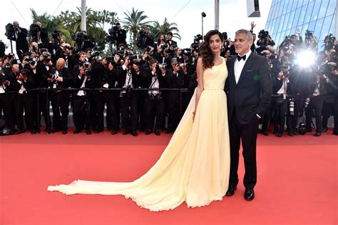 Why The Cannes Film Festival Matters (and How To Pronounce