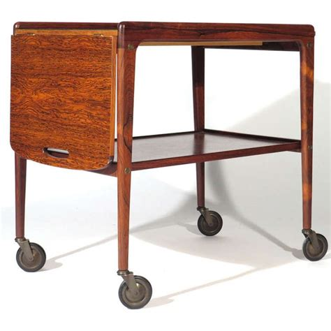 172 best bar carts images 17 best images about dh serving cart and copper table on