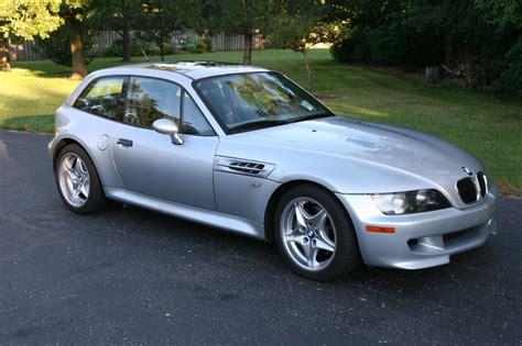 bmw  coupe german cars  sale blog