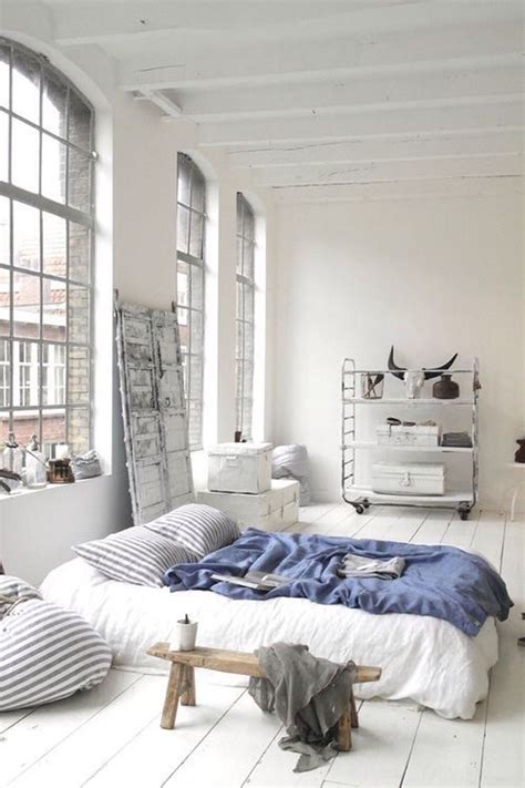 chambre cocooning ado nos inspirations pour une déco cocooning visitedeco