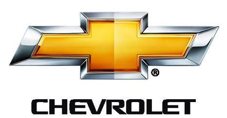 Manchester United Chevrolet 2014 New Kit Tekkaus