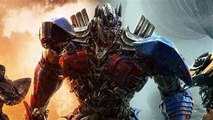 Transformers 5 The Last Knight - Soundtrack Best of Mix ...  Transformers