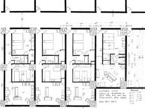 two bedroom house victory city tour floor plan of one and two bedroom apartments