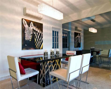 Room Ideas by Creative Dining Room Wall Decor And Design Ideas Amaza