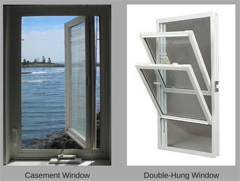 home town restyling replacement window tips casement window  double hung window