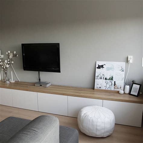 incredible ikea hacks  home decoration ideas decor units