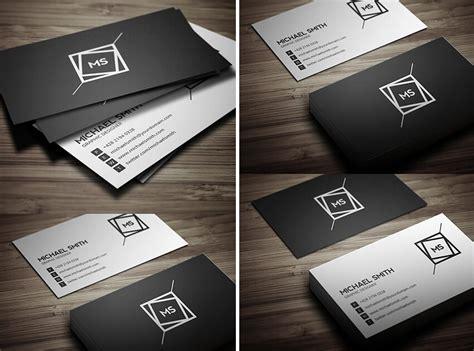 time saving print templates  adobe indesign
