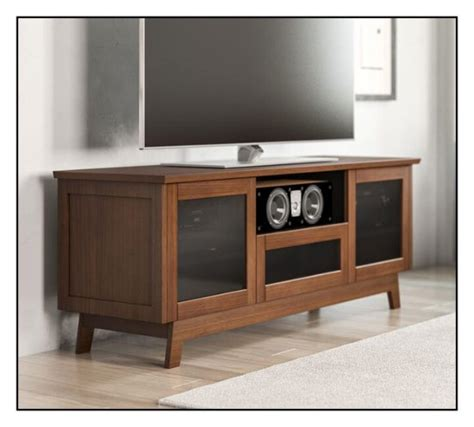 best buy cabinet tv salamander designs a v cabinet for most flat panel tvs up