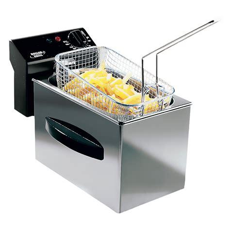 materiel cuisine pro vente achat équipement cuisson matériel cuisine pro maroc