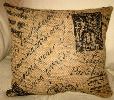 88 best french laundry images on pinterest french linens