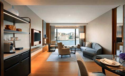 kerry hotel review hong kong china wallpaper