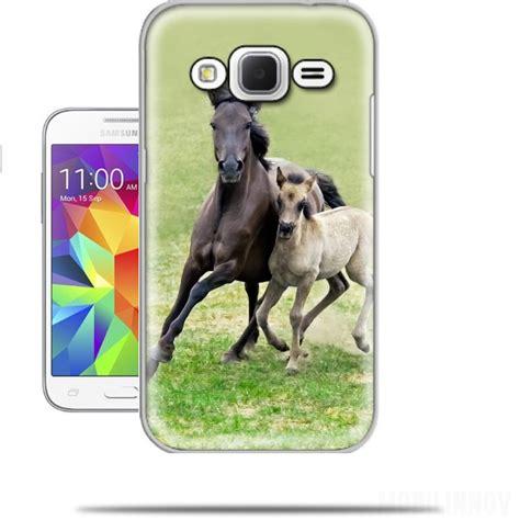Iphone 3gs - iPhone IPhone 3GS : Wat je moet weten: prijzen, review, specs en koopadvies