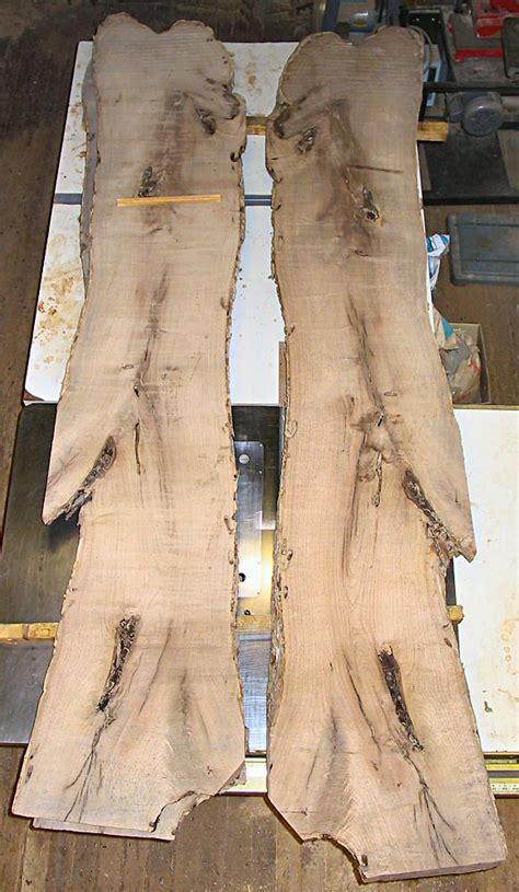 arched mesquite entry doors  ebonized mahogany jamb