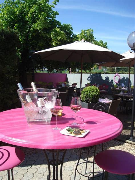 le bureau restaurant villefranche sur saone restaurant avec terrasse ombrag 233 e 224 villefranche sur saone viilefranche sur sa 244 ne resto les