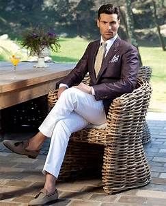 A Beginner's Guide to Italian Men's Style | EMIC ...