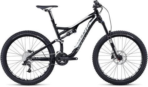Specialized_Stumpjumper_FSR_Comp_Evo_-_black_white - Sick ...