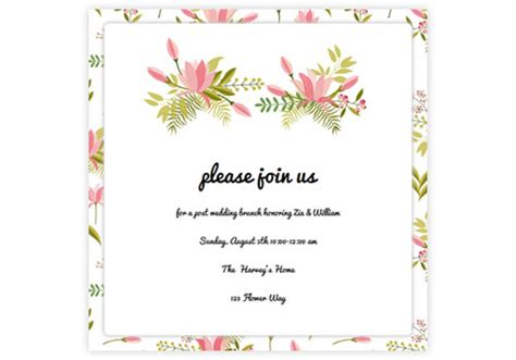 unique  wedding invitations  rsvp sendo