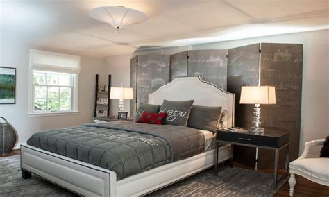 Bedroom Color Schemes 2016 by Master Bedroom Colour Scheme Bedroom Color Schemes