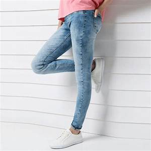 2017 Latest Design Jeans Pants For Girl Jeans New Designs ...