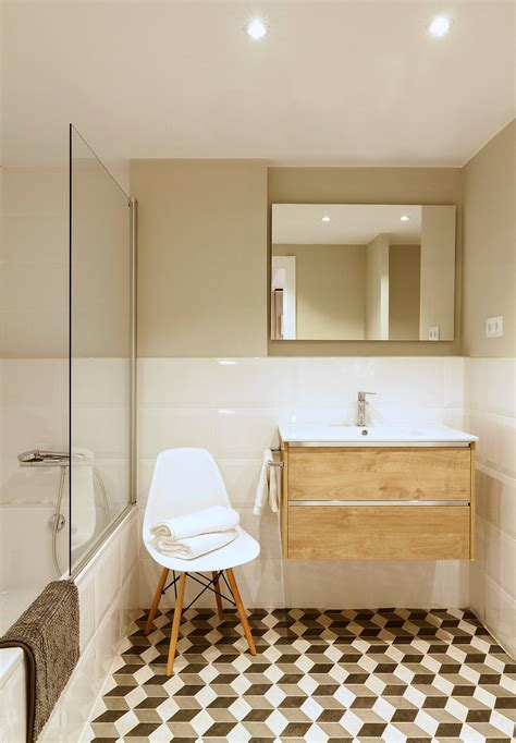 Design Bathrooms by 15 Stunning Scandinavian Bathroom Designs You Re Going To Like