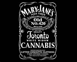 Jack Daniels Logo Vector | www.pixshark.com - Images ...