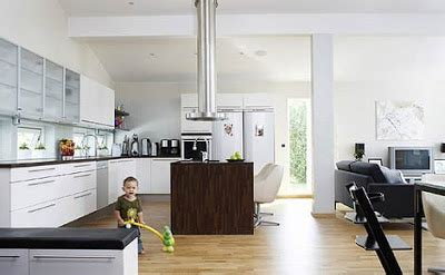 Loft Style Möbel by Home Decoration Design Minimalist Interior Design 2012