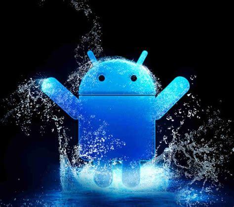 hd wallpapers android   picsbrokercom