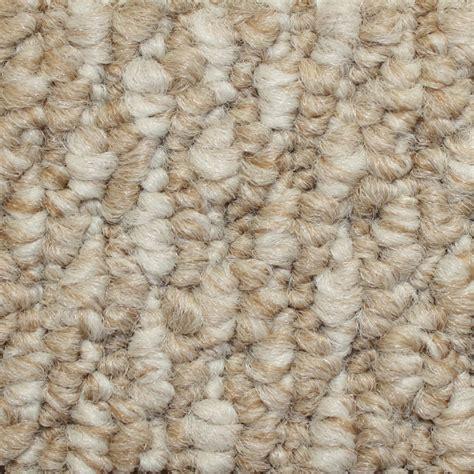 shop lockhart safari berber indoor carpet  lowescom